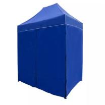 安赛瑞 帐篷 23692 (颜色随机)
