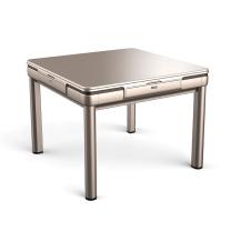 宣和 全自动麻将餐桌两用 福运来五代 36桌面  USB充电