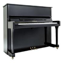 雅马哈 YAMAHA 钢琴 YU1X PE G