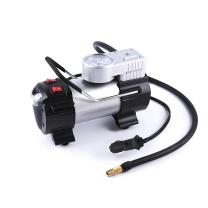 梦森 充气泵 180W (不锈钢色)