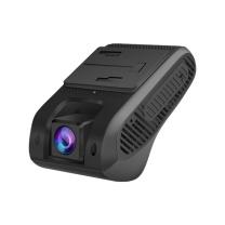途强汽车gps定位器车载摄像头行车记录仪远程监控隐形追跟踪防盗器定制