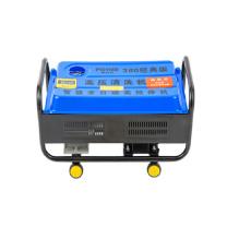 博赫尔 洗车机 1600W