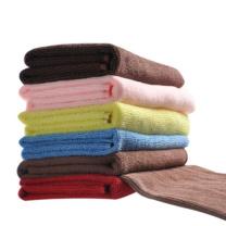 车仆 洗车毛巾 30cm*70cm (颜色随机) 10条/组 100条/箱