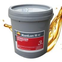 昆仑 通用锂基脂1号 15kg