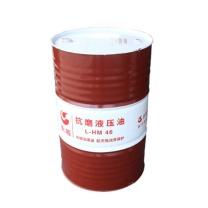 长城 GREAT WALL 液压油 L-HM46 170KG