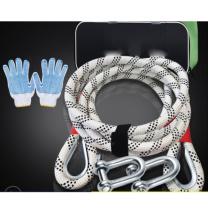 国产拖车绳 5吨5米