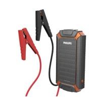 飞利浦/Philips 汽车应急启动电源 DLP8080 12V (黑色)