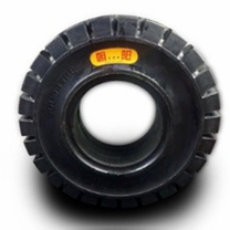 朝阳 轮胎 28*9-15