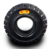朝阳 轮胎 600-9