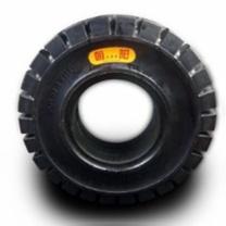 朝阳 轮胎 3.75-12