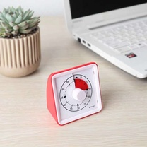 晨光 M&G 时间管理器 ARC925B5 (蓝色、红色、绿色)