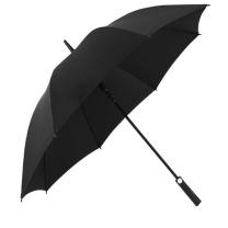国产 大码雨伞双人超大男士商务雨伞  -GD