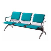柏忠 排椅坐垫 wjxJCKC6w8 10*10*10cm