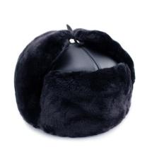 成楷科技 玻璃钢防寒安全帽 CKT-M021