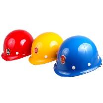 双安 玻璃钢 安全帽 单位:顶