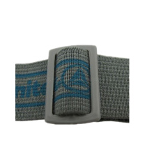 代尔塔 DEITAPLUS 可调节弹性下颌带  102008,102012,102011通用款