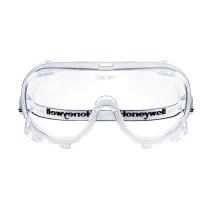 霍尼韦尔 honeywell 护目镜 LG99100
