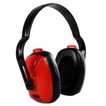 3M 1426经济型隔音耳罩