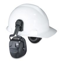 霍尼韦尔 honeywell T1H安全帽耳罩 23NRR 1011601