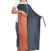 护善 防水围裙  (新老包装交替以实物为准)