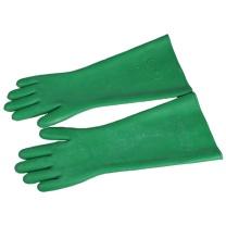 双安 耐酸碱 防化手套 单位:付