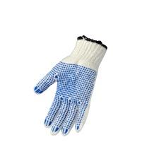 代尔塔 DEITAPLUS 防护手套 TP16909 均码  (防滑抗撕裂)