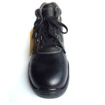 希玛 定制安全鞋 78610 40码  (鞋扣改为塑料圆形内扣式,30双起订)定制商品货期20天左右发货