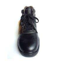希玛 定制安全鞋 78610 42码  (鞋扣改为塑料圆形内扣式,30双起订)