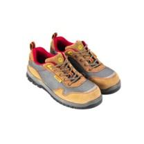 世达 SATA 世达 SATA 风行者多功能安全鞋(保护足趾防穿刺电绝缘) FF0714 38码 FF0714