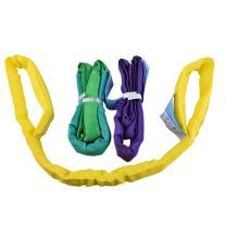巨力 安全吊带 R02-02*1.5 1.5m