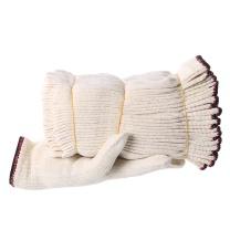 派克莱 手套  线手套