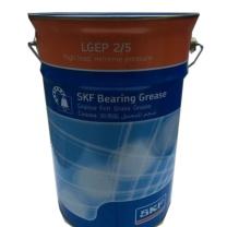 斯凯孚SKF轴承润滑剂,LGEP