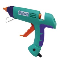 宝工 Pro'skit 专业型热熔胶枪 GK-390H 80W
