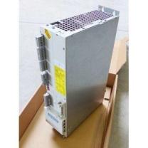 西门子 SIEMENS 功率模块 6SN1123-1AA00-0EA2