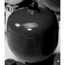 HYDAC 蓄能器  SB0140-1.4E1/112V-140AB040 PS140 BAR PT201BAR TS-10/80℃