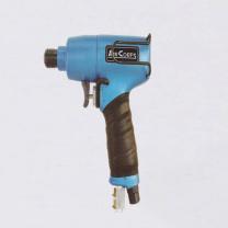 霹雳马 风动螺丝刀 A0450 M8,1/4夹头,8.5kgm,9500rpm (蓝色)
