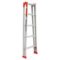 瑞居 5阶轻型两用梯 YQZHT-1.44
