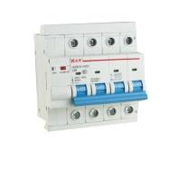 宏秀 重合闸断开关 HXDB1NH-100Z2 2P 80A (费控电能表用外置断路器)
