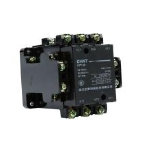 正泰 接触器 CJT1-20 380V