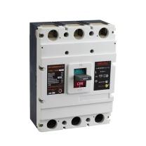 德力西 剩余电流断路器 CDM1L-225L/4300A 200A 30-100-500mA  CDM1L225L200AKY