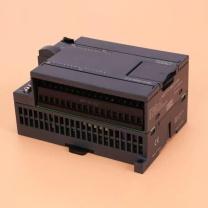 西门子控制模块 6ES7223-1PH22-0XA0