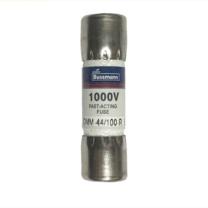 博士曼 万用表专用保险丝 DMM-44/100-R;1000V;044Aφ10*35mm  没有整批订单情况下;10个起订。