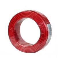 远东 单芯软电线 BVR-1.5mm2 (红色) 100米/卷