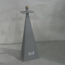 西安恒达 标准增益喇叭天线 HD-320SGAH20K