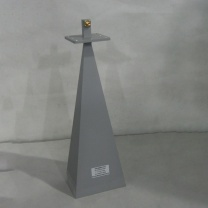 西安恒达 标准增益喇叭天线 HD-14SGAH10N