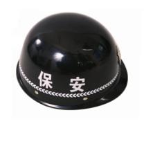 安赛瑞 保安防暴头盔 12681 (黑)