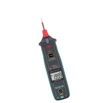 克列茨 KYORITSU 回路电阻测试仪 KEW4300