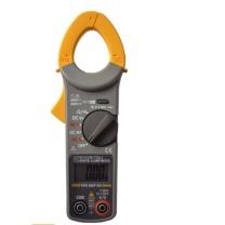 克列茨 KYORITSU 数字钳形电流表 KEW203