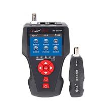 精明鼠 全功能线缆测试仪寻线仪 NF-8601A NF-8601A