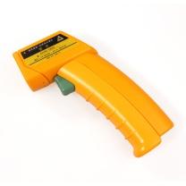 福禄克 (FLUKE)F59 手持式红外测温仪红外测温枪  工业用/非医用
